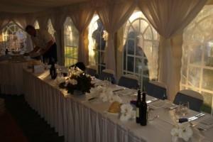 Trentham Wedding 3 12 Sep 2009