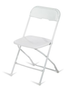 white-folding-chair2