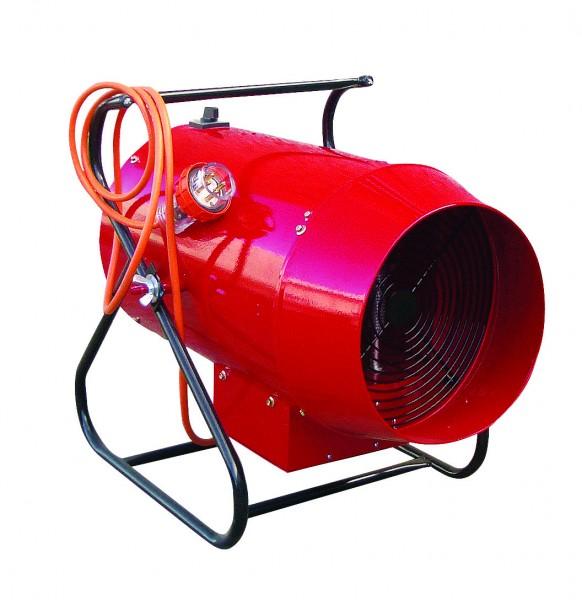 Blower Heater-01