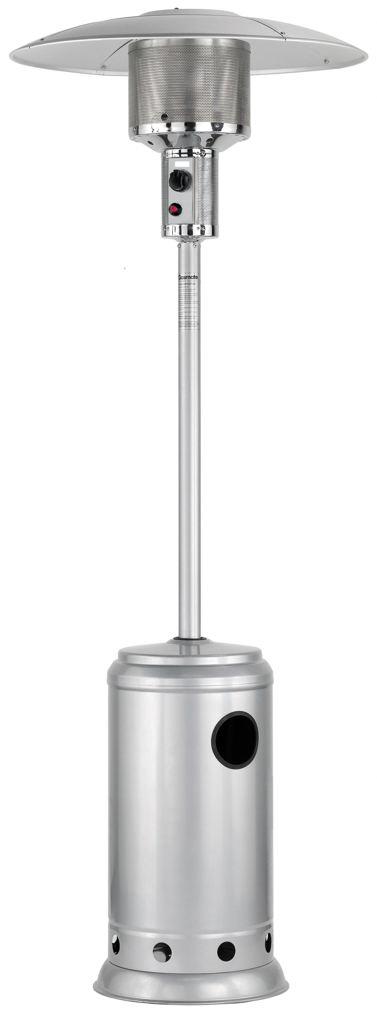 Patio Heater Hire Home Design Ideas and