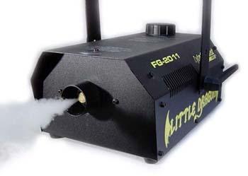 Smoke_Machine_in_operation_wht_bg_crop_lvls_adj_12k.jpg