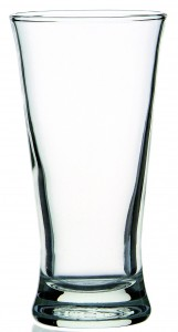 small beer glass 200ml