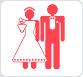 icon-weddings